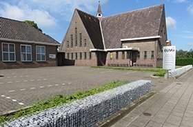 GUV Uitvaartcentrum Winterswijk Balinkes