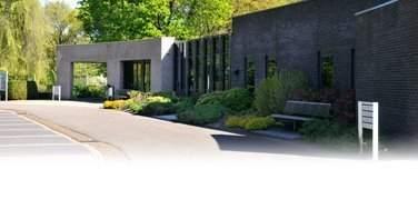 GUV Crematorium